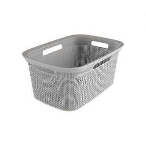 ตะกร้า Mode-45L-Laundry-Basket